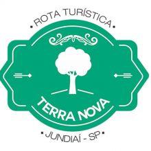 Institucional Rota da Terra Nova