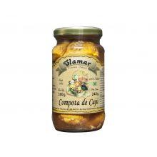 Compota de Cajú