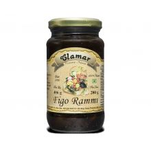 Figo Rammi